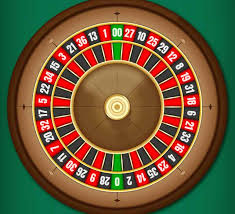 Panduan Roulette First-Timer yang Luas