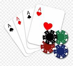 Cara bermain poker online internet secara efisien di Asia?