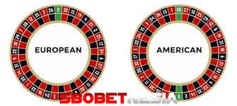 Cara bermain Roulette – BUY-IN