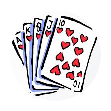 Mengenai – Poker klip video