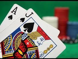 Tanpa Bonus Uang Muka blackjack