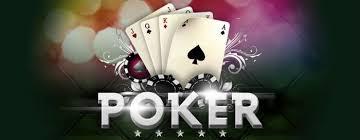 Bisakah Anda Mengungkapkan Tangan Anda Di Poker Online?