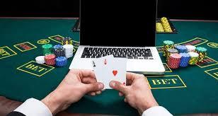 Decoding Prosedur Dari Menentukan Out poker online Di Idn Online poker, Ubah Ke Persentase