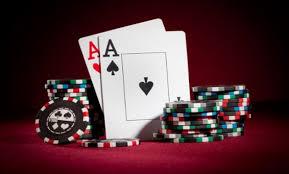 Tepatnya Bagaimana Menjadi Seorang Di internet Online poker Professional: 6 Tips