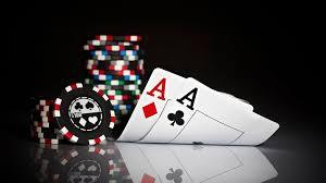 Apa itu Hadiah Rotasi poker yang Benar-benar gratis?