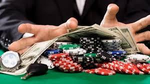Apakah Ini Nyata Bahwa Rumah poker Terus Menang?