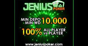 Ways to Win pokerjenius Video games?