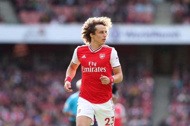 Nama Pemain Yang Bakal di Jual Arsenal Musim Depan