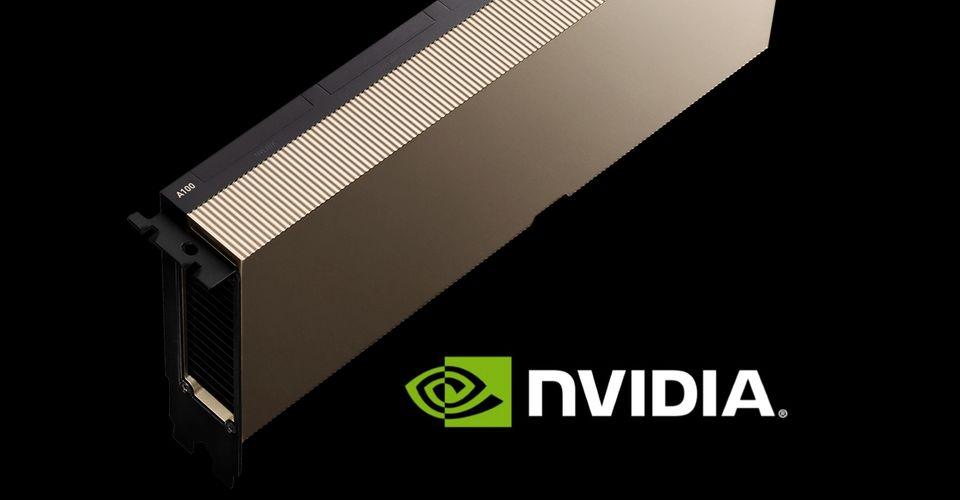 Tanggal Baru Untuk Rumor Pengumuman Nvidia RTX 3080