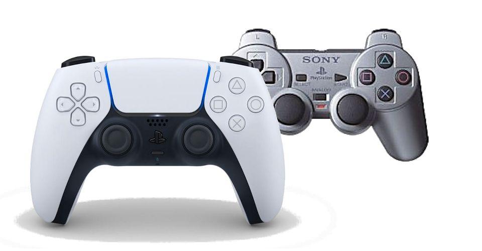 Rumor Game Seri PS2 Bisa Kembali Ke PS5